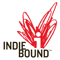 IndieBound-60